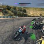 Скриншот MotoGP 10/11 – Изображение 47