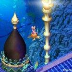Скриншот Wonderland Online – Изображение 159