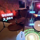 Скриншот Drummer Talent VR – Изображение 9
