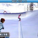 Скриншот Slope Rider