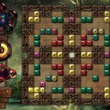 Скриншот Runes of Avalon 2 – Изображение 1