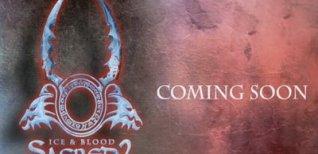 Sacred 2: Ice & Blood. Видео #2