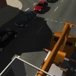 Скриншот Utility Vehicle Simulator – Изображение 5