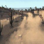 Скриншот FUEL (2009) – Изображение 55