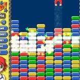 Скриншот Pile and Pop – Изображение 3