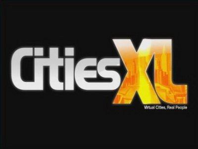 Cities XL. Геймплей