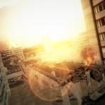 Скриншот Battle For The Sun – Изображение 10