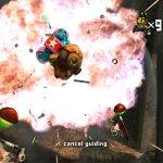 Скриншот PlayStation Move Heroes – Изображение 62