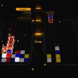 Скриншот Groovin' Blocks – Изображение 5
