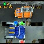 Скриншот Frogger's Adventures: The Rescue – Изображение 2