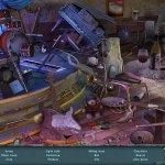 Скриншот Twisted Lands: Shadow Town Collector's Edition – Изображение 3