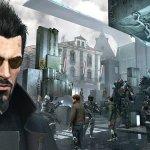 Скриншот Deus Ex: Mankind Divided – Изображение 19