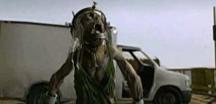 Dead Island: Riptide. Видео #5