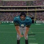 Скриншот Madden NFL '99 – Изображение 11
