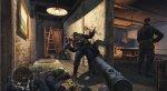 Enemy Front. Новые скриншоты. - Изображение 4