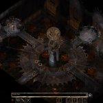 Скриншот Baldur's Gate II: Enhanced Edition – Изображение 28