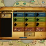 Скриншот Army and Strategy: The Crusades – Изображение 8