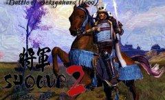 Battle Of Sekigahara (1600)