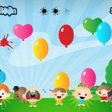 Скриншот Balloon