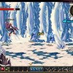 Скриншот Dungeon Fighter Online – Изображение 167