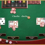Скриншот Casino Poker