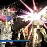 Скриншот Dynasty Warriors: Gundam – Изображение 4