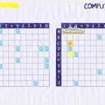Скриншот Family Games: Pen & Paper Edition – Изображение 35