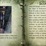 Скриншот The Forest of Doom – Изображение 2