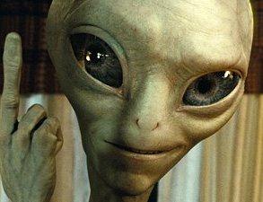 [21:00] Прямая трансляция конференции NASA: пришельцы или новая Земля?