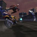 Скриншот Rage Rider – Изображение 3