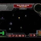 Скриншот Smugglers 5: Invasion