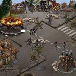 Скриншот Hills of Glory: WW2