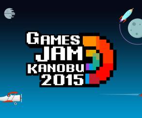Лучшие проекты c GamesJamKanobu 2015 по мнению «Канобу»