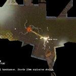 Скриншот Teleglitch: Die More Edition – Изображение 5