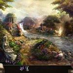 Скриншот Otherworld: Spring of Shadows Collector's Edition – Изображение 1