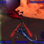 Скриншот Hellhog XP – Изображение 57