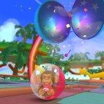Скриншот Super Monkey Ball Step & Roll – Изображение 64