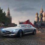 Скриншот World of Speed – Изображение 251