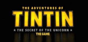Приключения Тинтина: Тайна Единорога. Видео #2