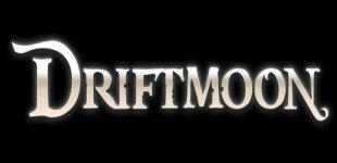 Driftmoon. Видео #2