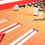 Скриншот Anime Bowling Babes – Изображение 2