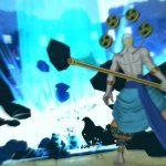 Скриншот One Piece: Burning Blood – Изображение 11