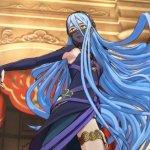 Скриншот Fire Emblem Fates – Изображение 3
