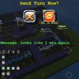 Скриншот Naked War – Изображение 7