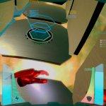 Скриншот Lander 8009 VR – Изображение 2