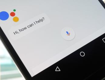 Google Assistant вскоре заговорит по-русски