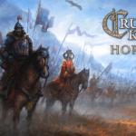 Скриншот Crusader Kings II: Horse Lords  – Изображение 1