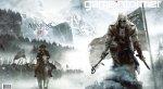 10 лет индустрии в обложках журнала GameInformer - Изображение 19