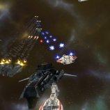 Скриншот Final Fleet