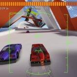 Скриншот Jet Car Stunts 2